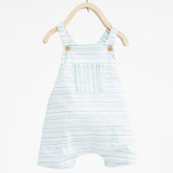 ZARA BABY kantáros nadrág