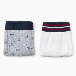 ZARA  underwear- 2 pieces