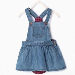 aec2b5c4cb Keresés - Cool Kids Fashion