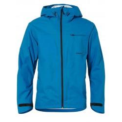O'NEILL PM Navigate 2.5 Layer Shell kék kabát