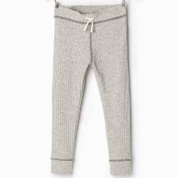 ZARA szürke leggings