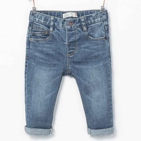 ZARA BABY jeans e6325e8e128