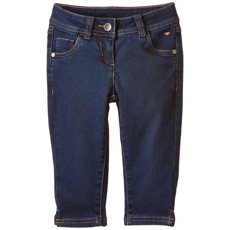 Tom Tailor jeans shorts 4c386ab1c6