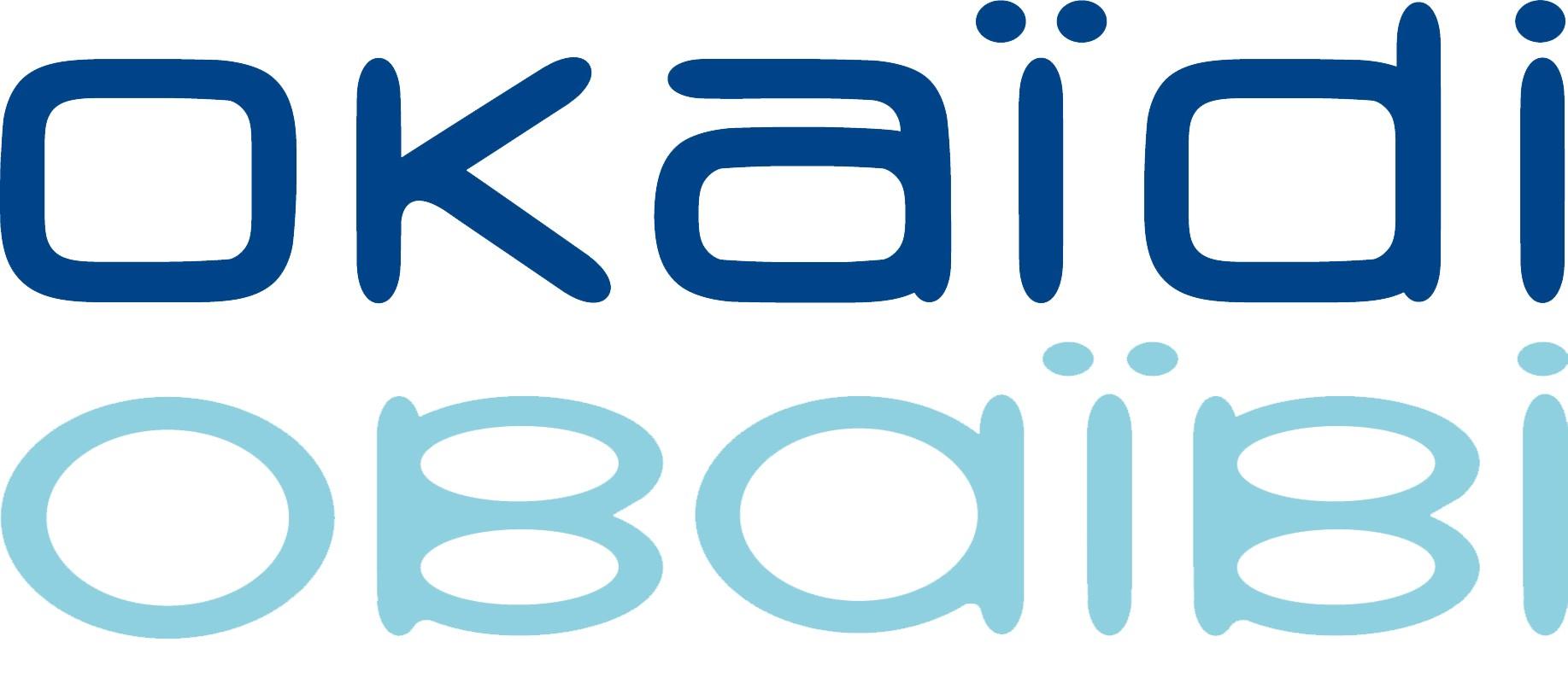 Obaibi-Okaidi