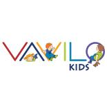 Vavilo Kids